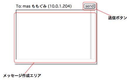 http://www2a.biglobe.ne.jp/%7eseki/ruby/dip03lefttop.jpg