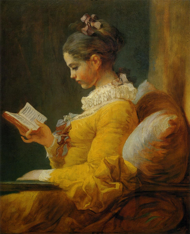 ジャン・オノレ・フラゴナールの画像 p1_29